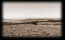 View from Caller Fountain