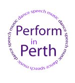 perform in perth
